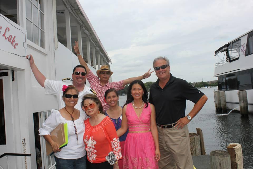 FMA Cruise4.jpg