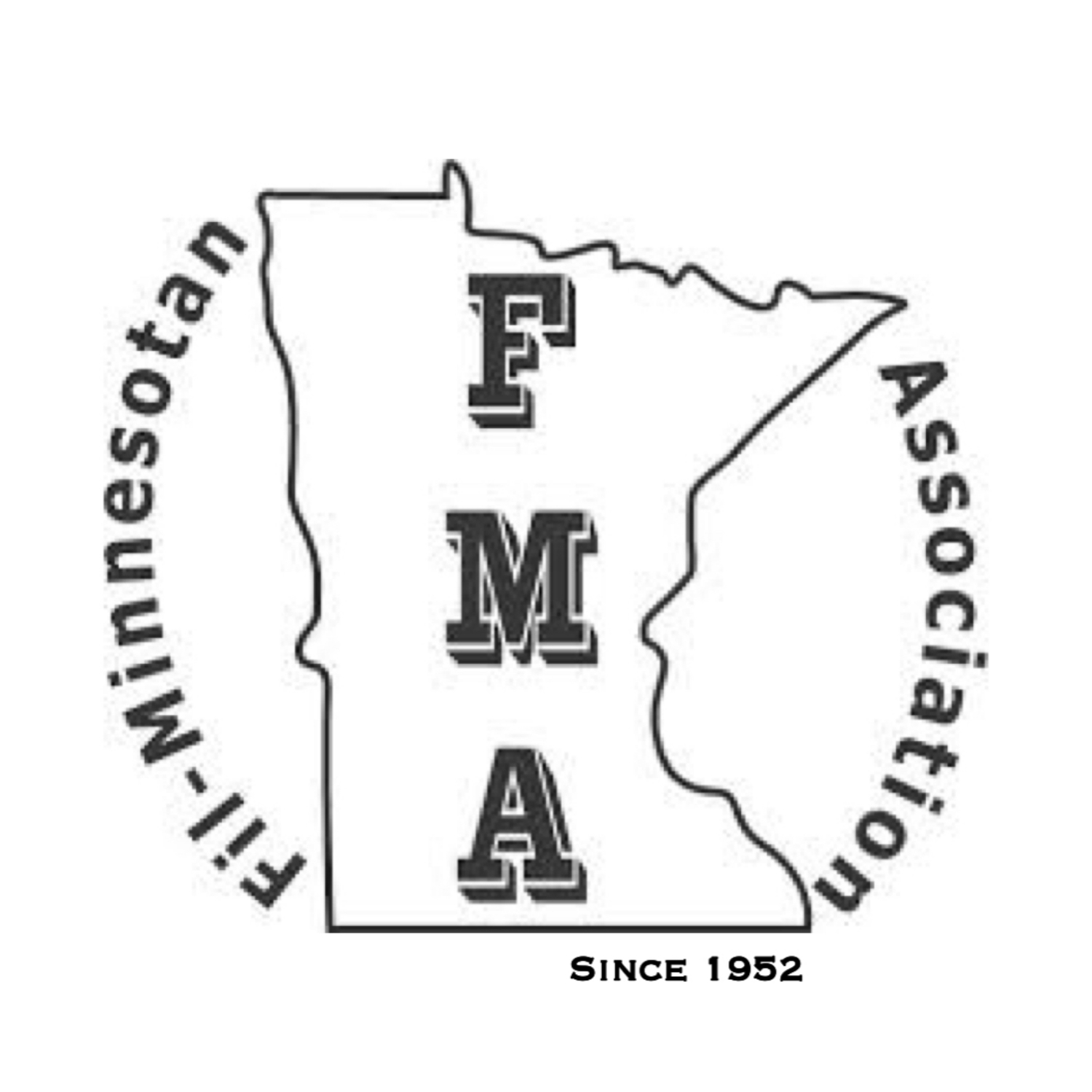 Fil-Minnesotan Association