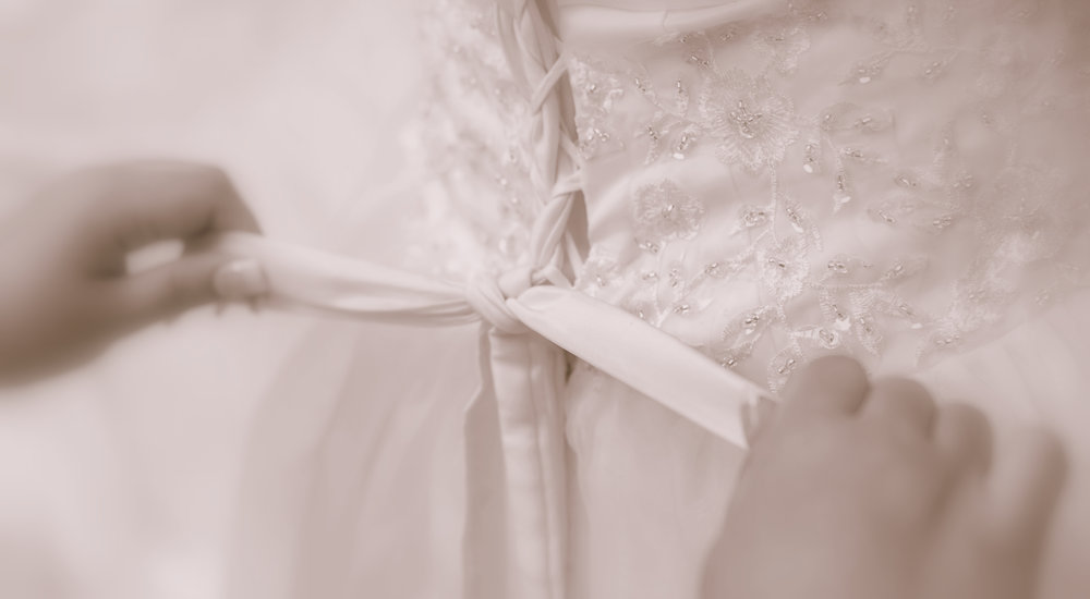 FMA Debs Dress Tie.jpg