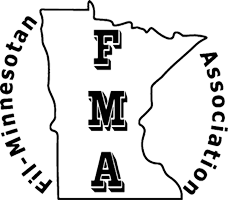 fma-logo-transparent-small.png
