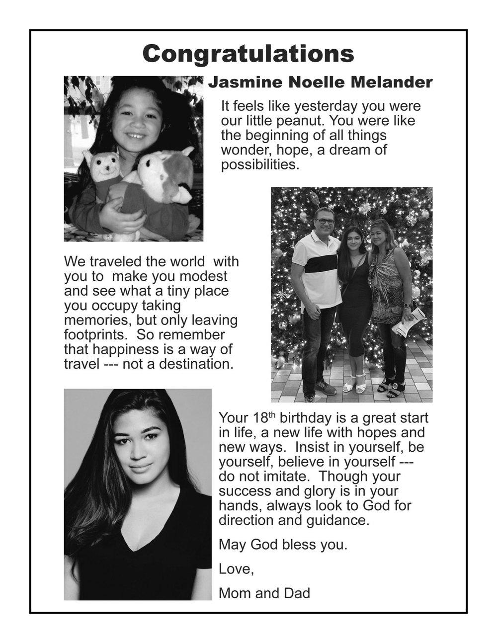 10-Page---Jasmine.jpg