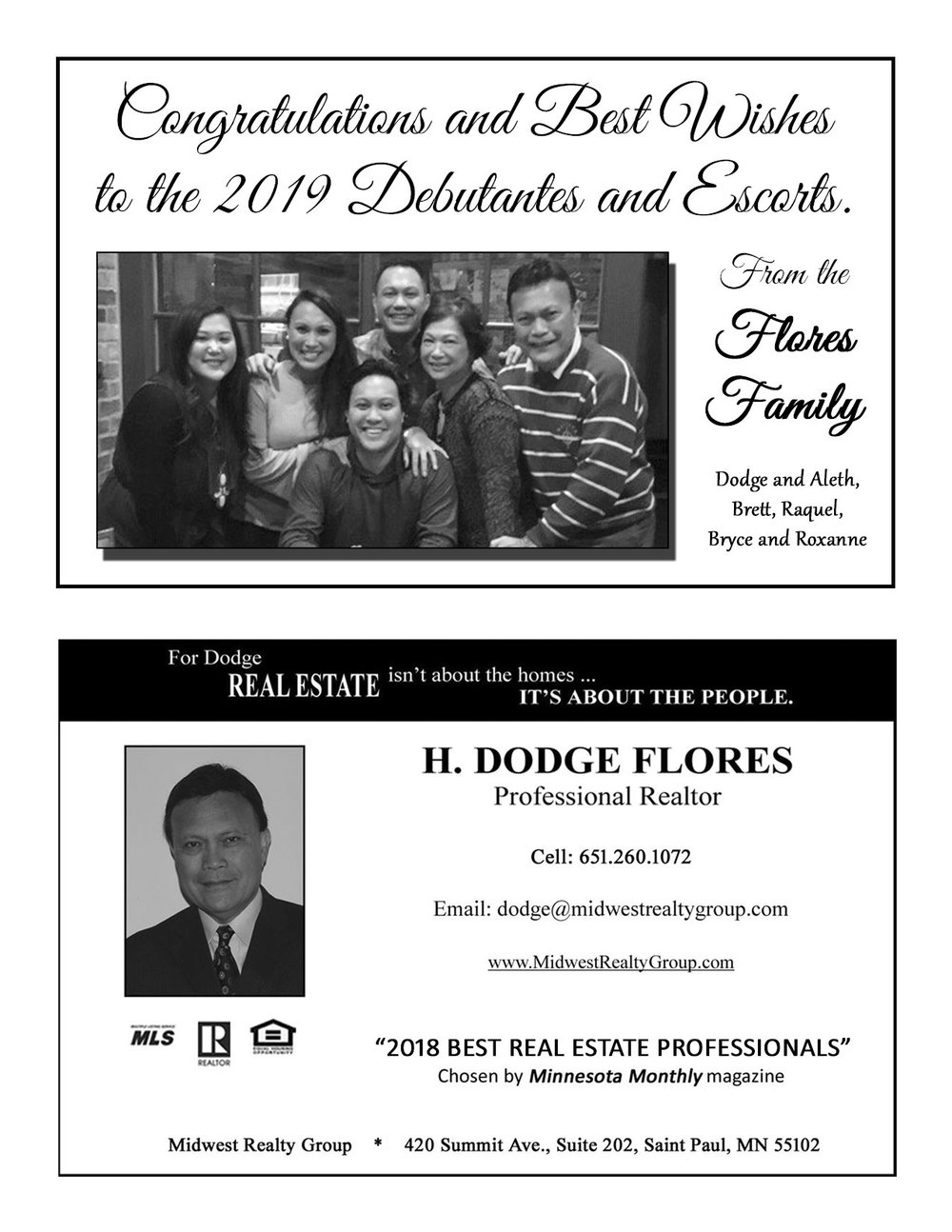17-Page---Flores.jpg