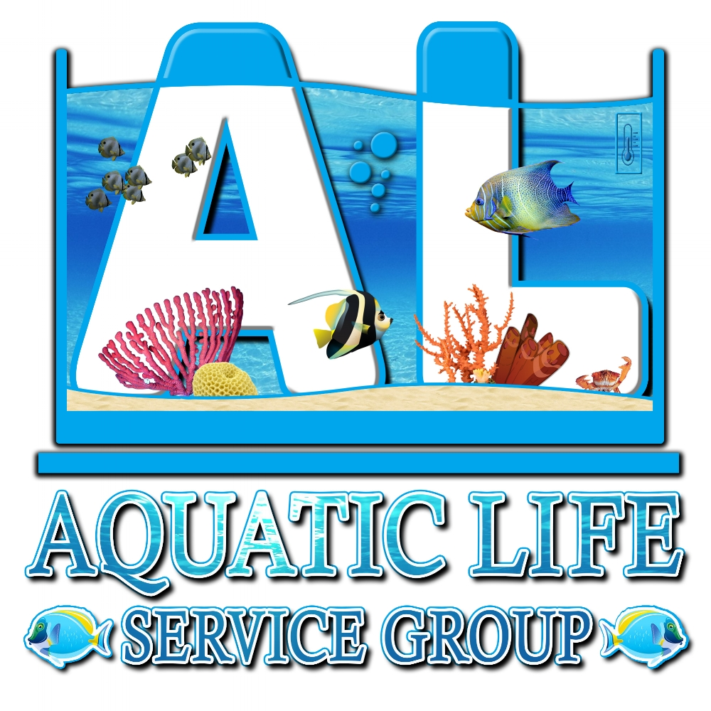 Aquatic Life Logo Custom Color 2.jpg