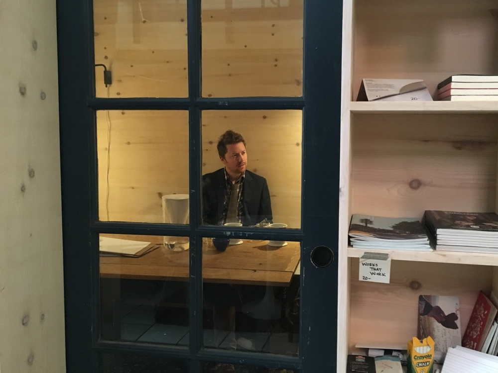 Chris Colin Office Hours at Storefront Institute.jpg