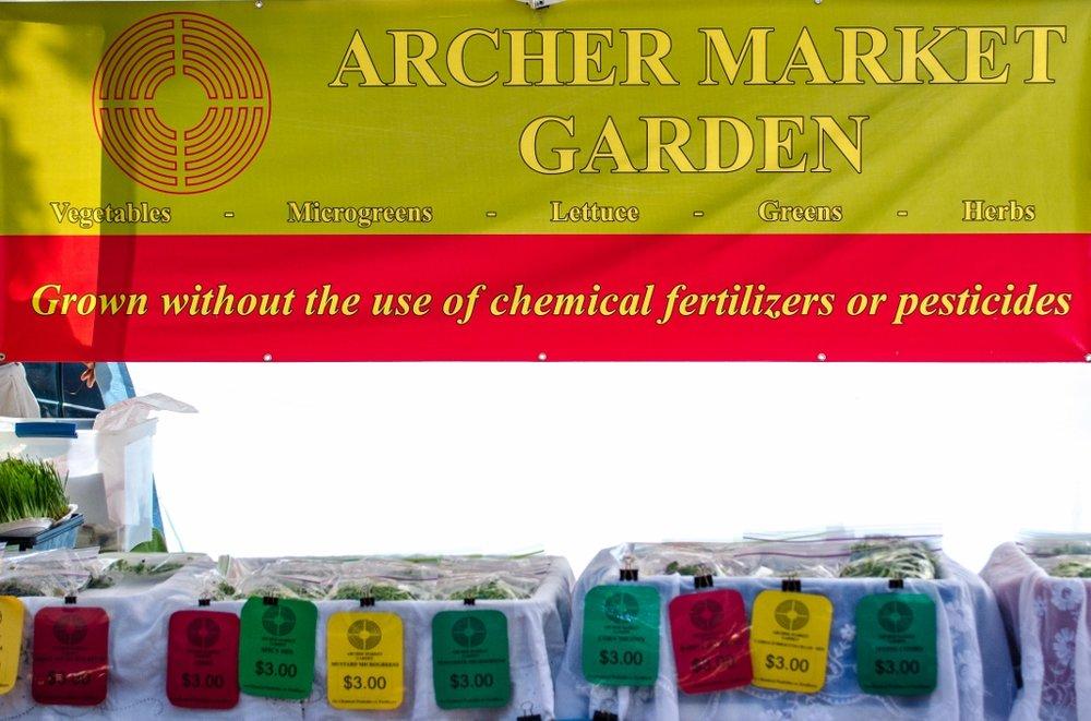 Archer-Market-Garden-1024x677.jpg