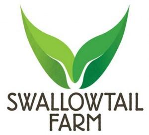 swallowtail-logo-300x272.jpg