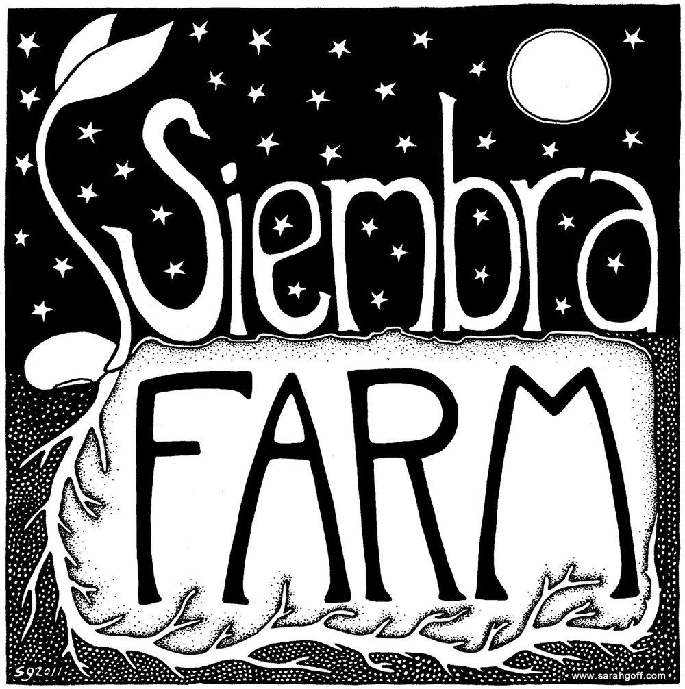 Siembra Farm_logo 1.jpg