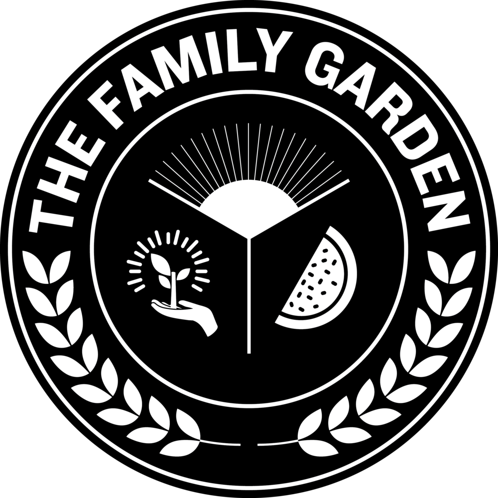 The Family Garden_logo 1.png