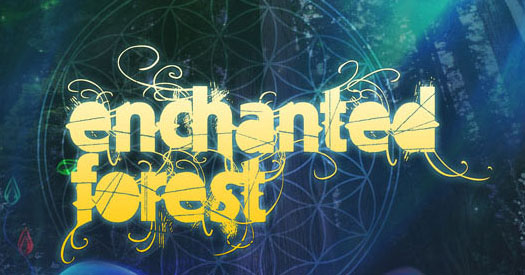 enchanted_Forest_4x6.jpg
