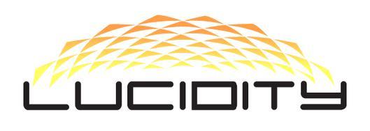 Lucidity_festival_logo2015.jpg