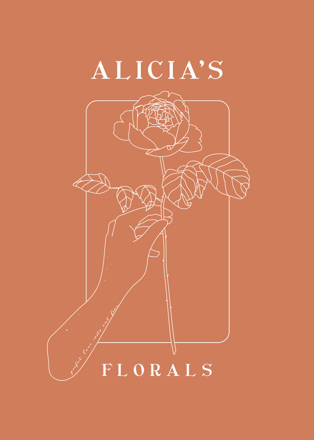 ALICIA'S_FLORALS-Logo_Package-Aug2018_ALT-colour.jpg