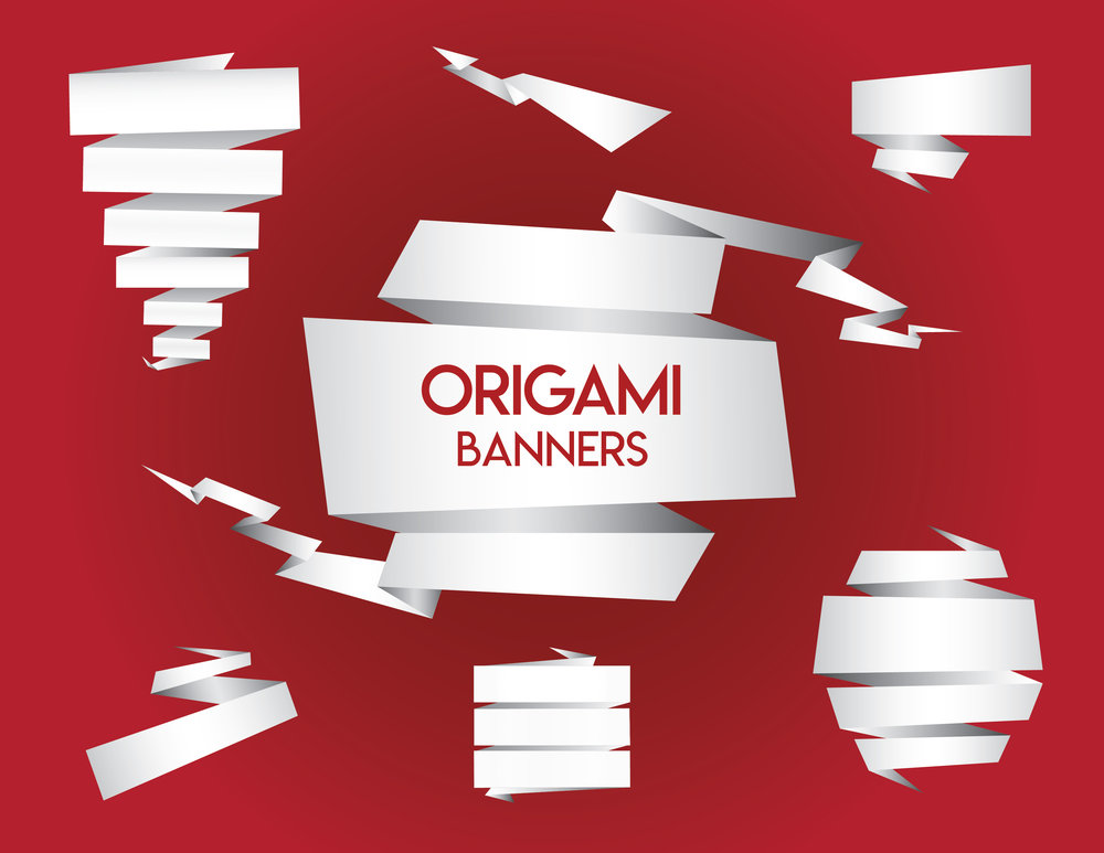 Origami-graphics-Oct2018-01.jpg