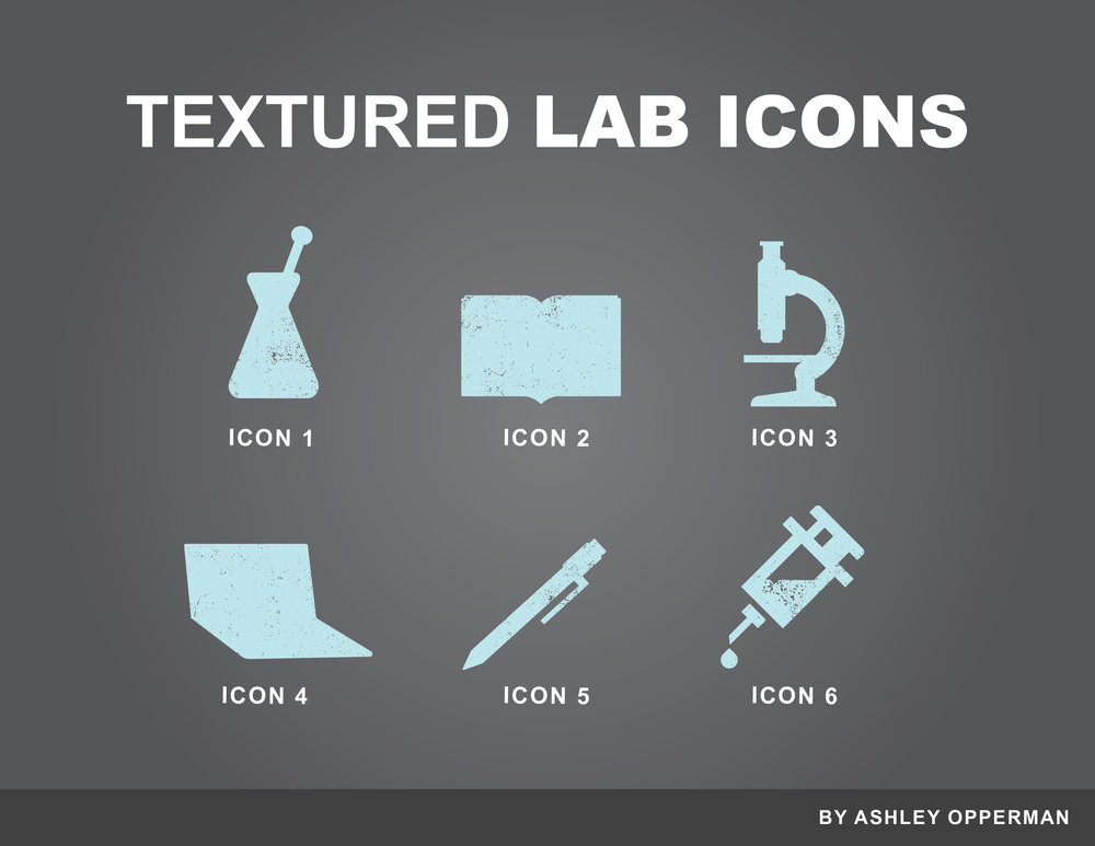 Lab_Icons-Oct2018-01.jpg