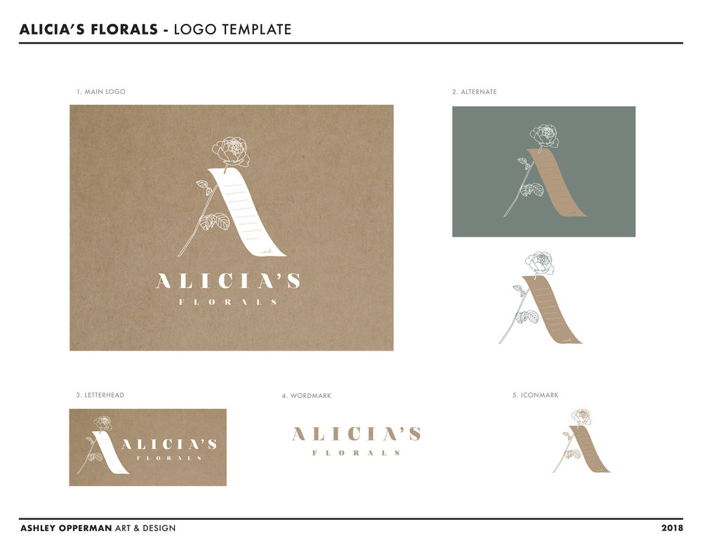 ALICIA'S_FLORALS-Logo2-template-Oct2018-01.jpg