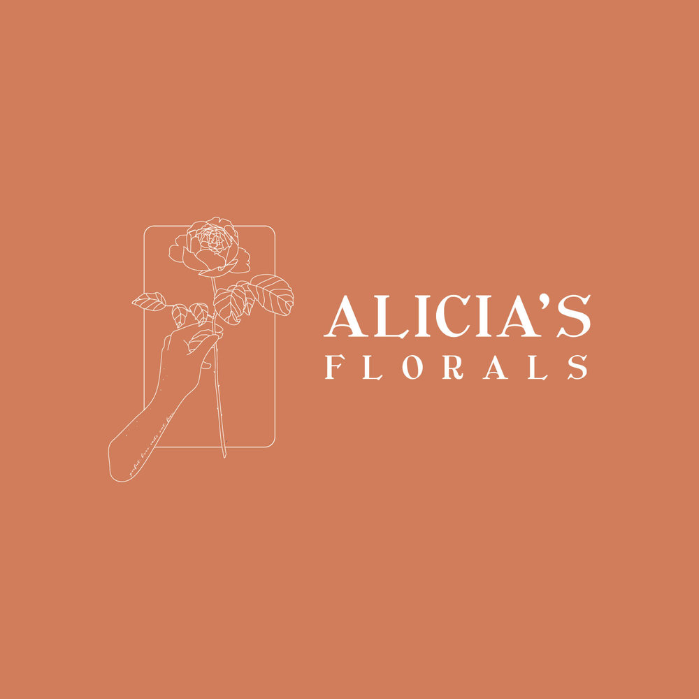 ALICIA'S_FLORALS-Logo_Portfolio-Dec2018-02.jpg