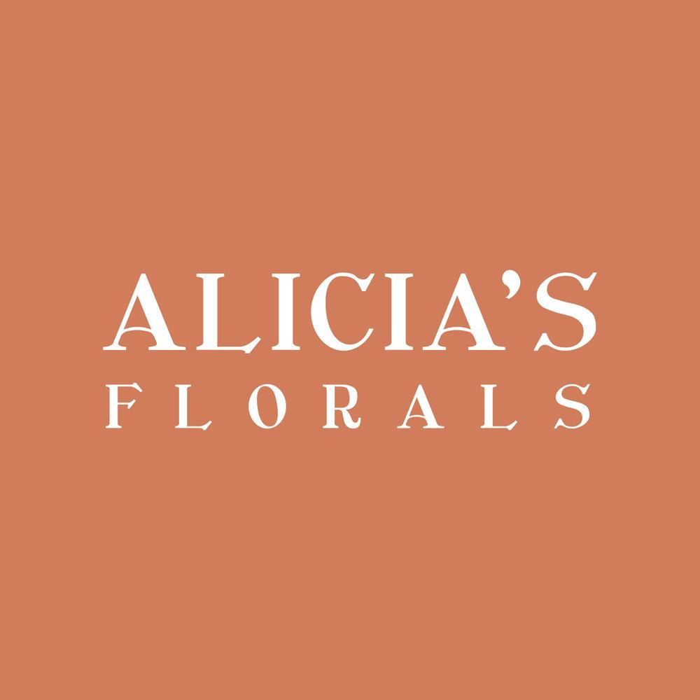 ALICIA'S_FLORALS-Logo_Portfolio-Dec2018-03.jpg
