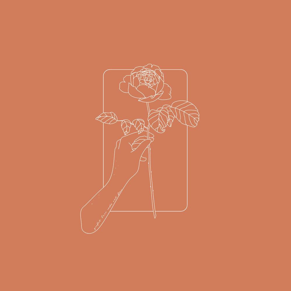 ALICIA'S_FLORALS-Logo_Portfolio-Dec2018-04.jpg