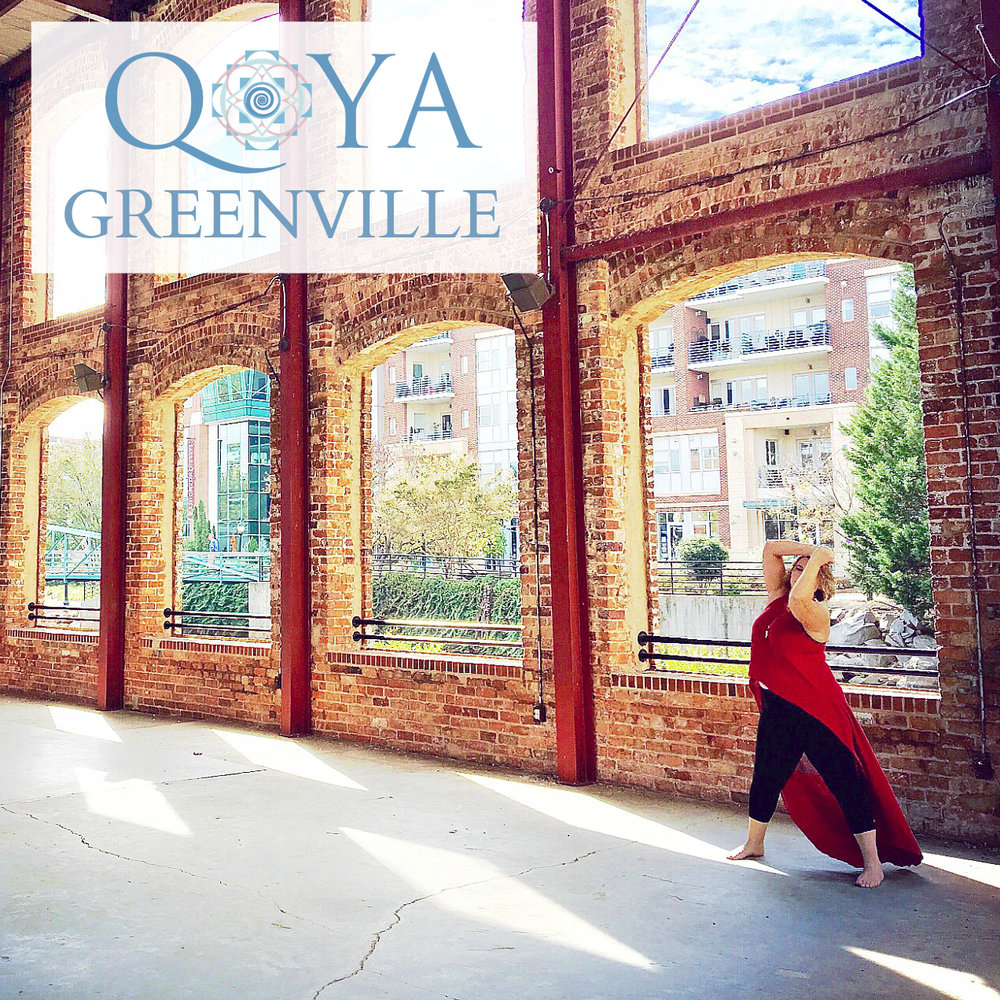 QOYA GREENVILLE FB IMAGE.jpg