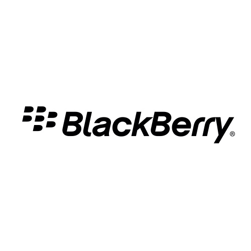logo_blackberry.jpg