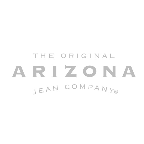 logo_arizona.jpg