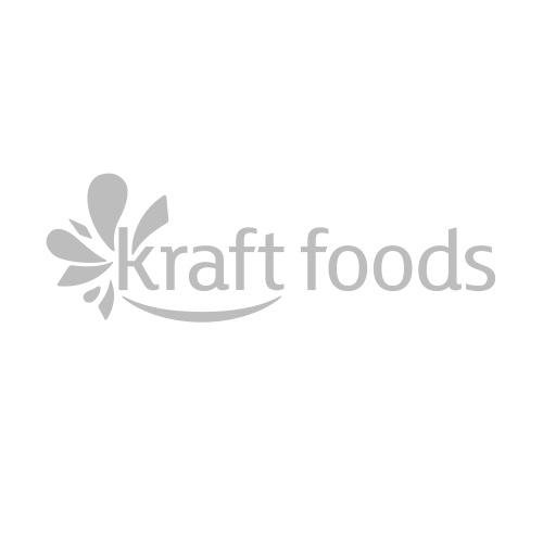 logo_kraft.jpg
