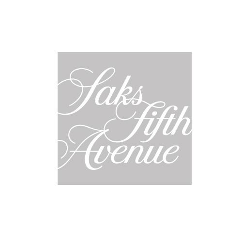 logo_saks.jpg
