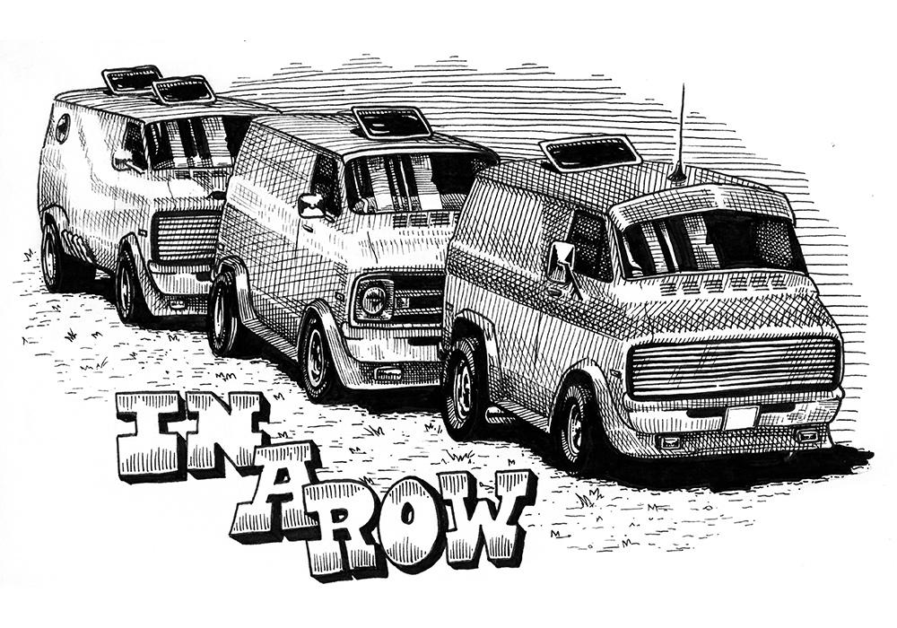 in_a_row006.jpg