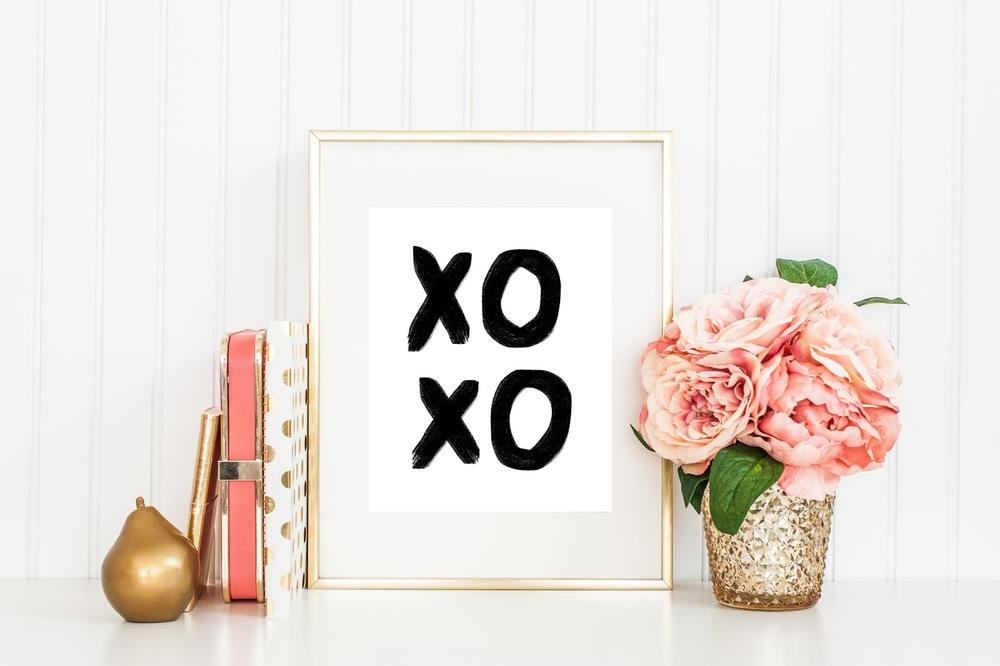 XOXO%2Blisting%2Bphoto.jpg