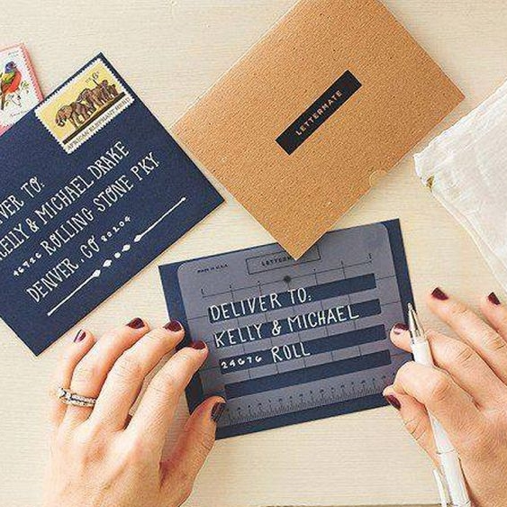 Fave Online Finds on chelceytate.com | The Lettermate