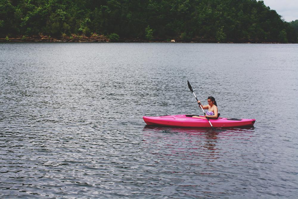 Kayak-2.jpg