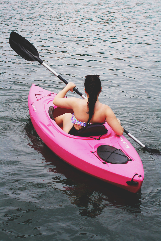 kayak-4.jpg
