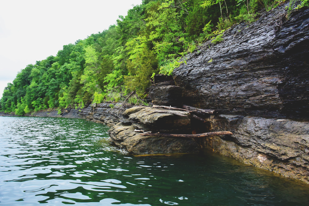 lake-.jpg