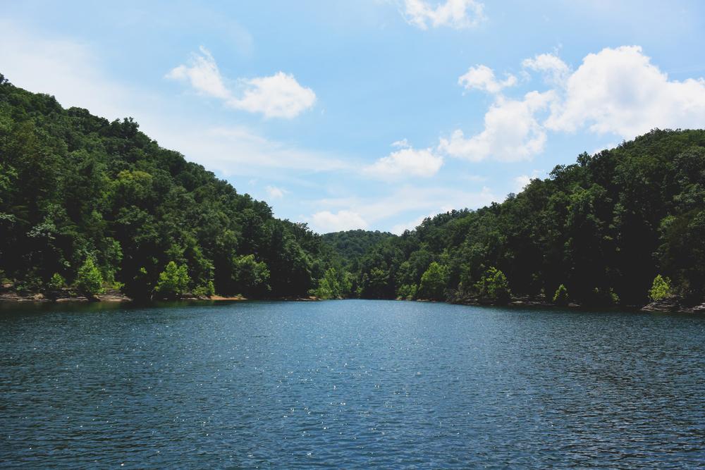 lake-7.jpg
