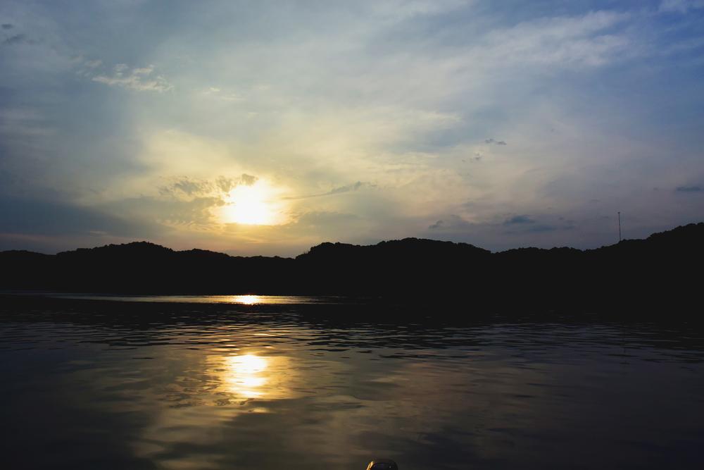 lake-16.jpg