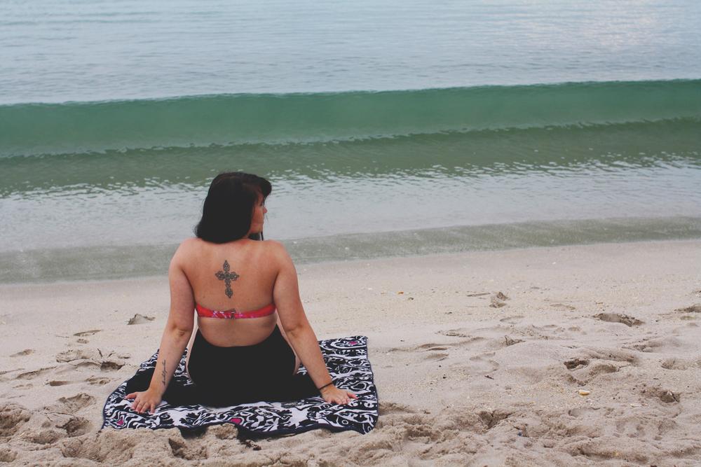 Vero Beach www.chelceytate.com