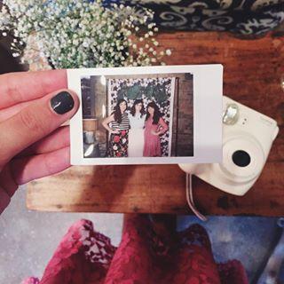 www.instagram.com/chelceytate