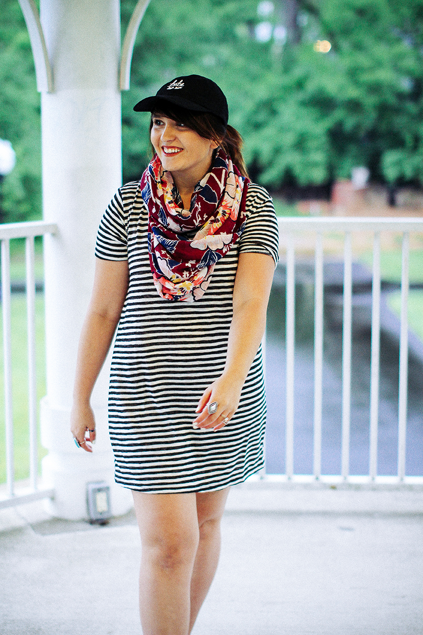 Babe Status featuring @urbanoutfitters @forever21 @toms @LOFT via www.chelceytate.com