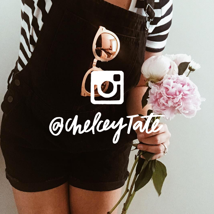 Homepage-Instagram.png
