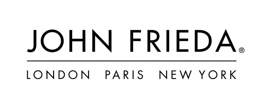 john-frieda-logo.jpg