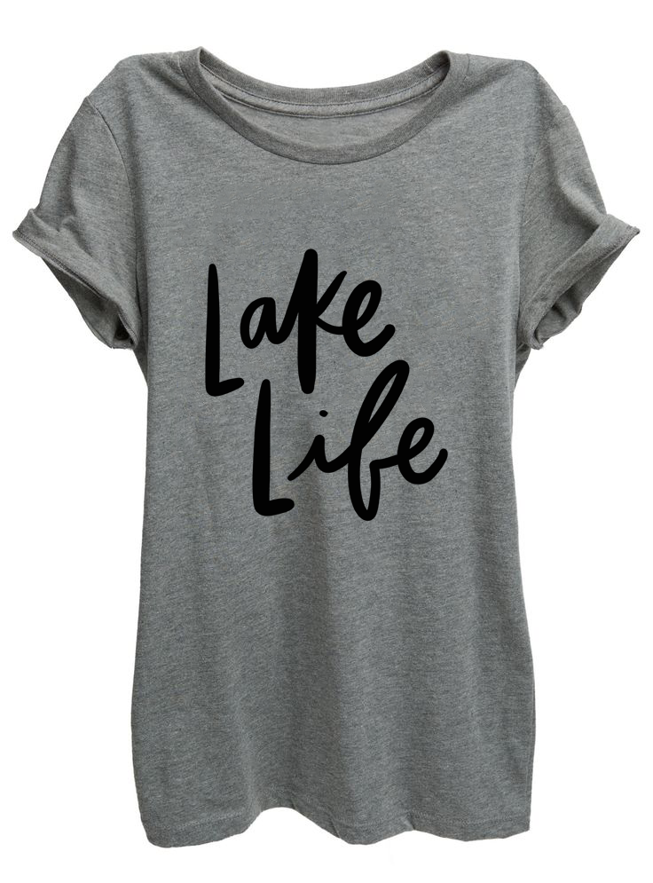 Lake-life-relaxed-tee.png