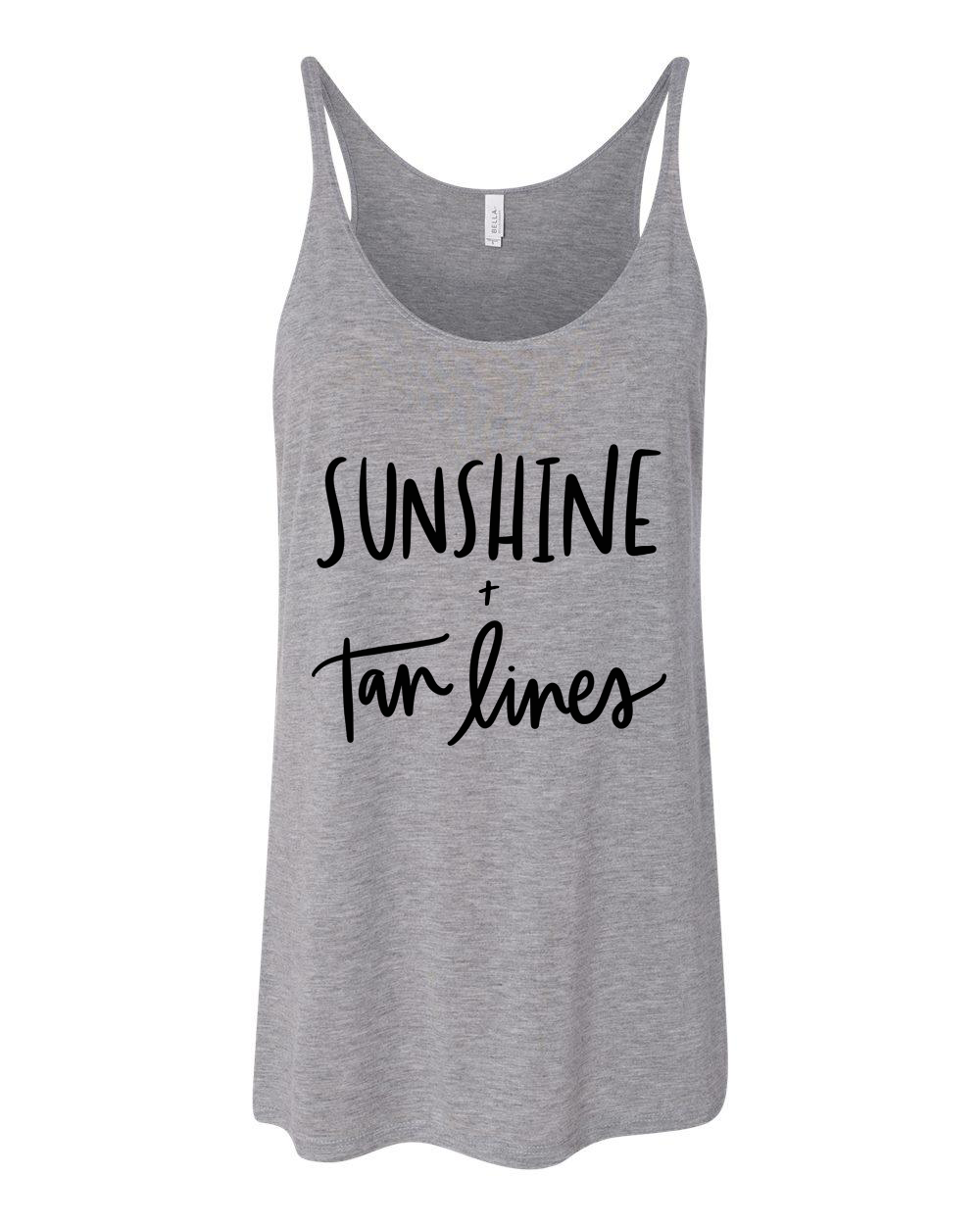 sunshine-tanlines-tank.png