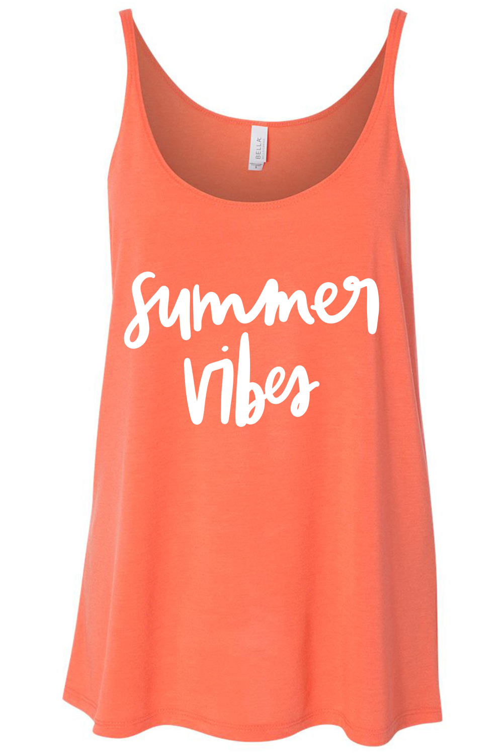 summer-vibes-coral-tank.png