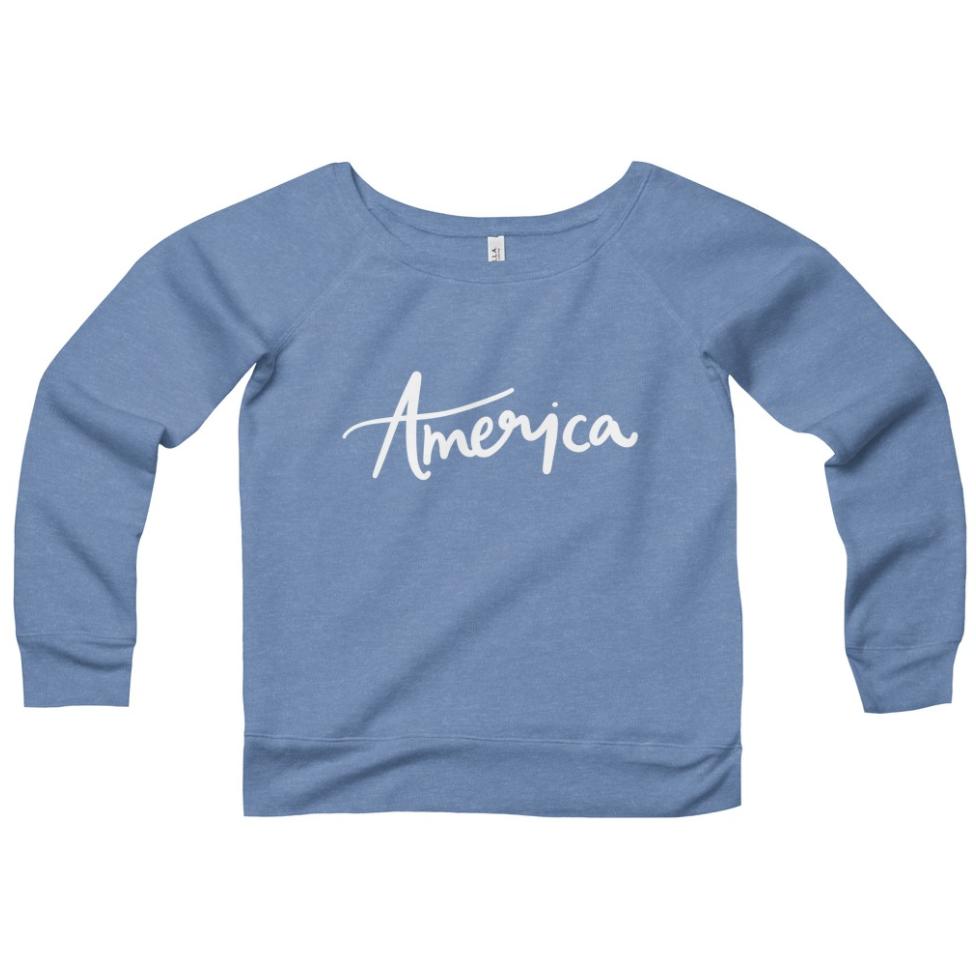 AMERICA sweatshirt.png