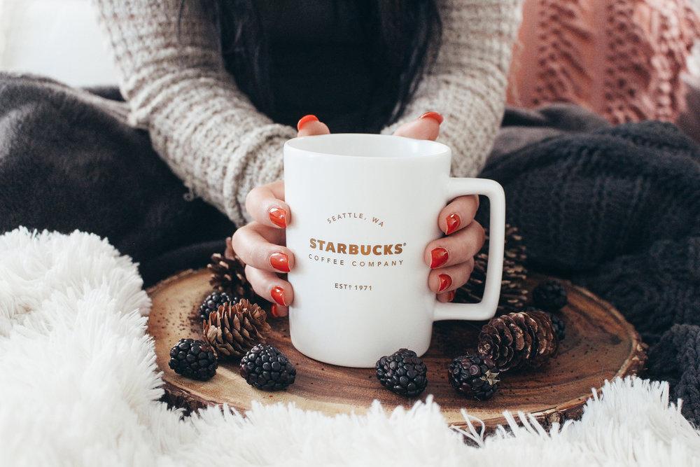 Starbucks-1.jpg