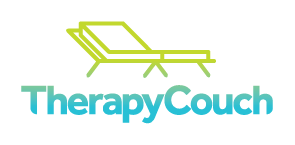 Therapy Couch
