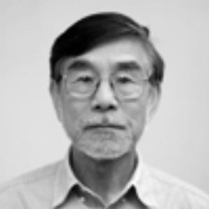 Tatsuo Nakato -  President