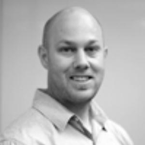 Eric Feigner -  Vice President