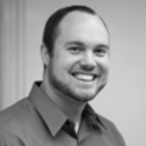 Matt McCoy - Sales