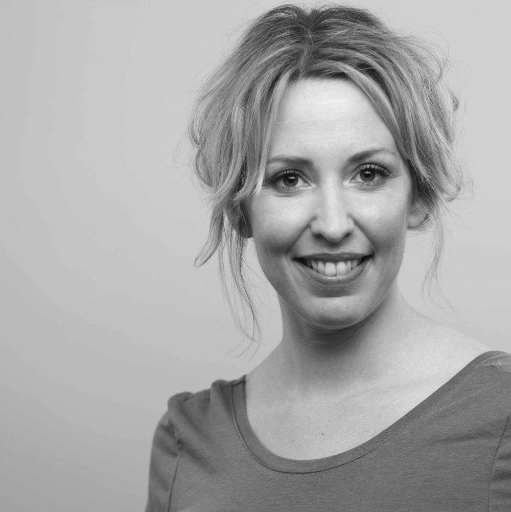 Annette Haugen  Titel: Workshop og grafisk facilitator og coach  Firma: VISFAS  www. grafiskfacilitering.no  Mail: mail@annettehaugen.com  Telefon: +45 26 15 83 65