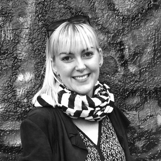 Anne Cathrine Hulthin Andersen    Titel : Musikterapeut og koordinator   Firma : Solvita    Mail : anne.cathrine...@solvita.dk    Telefon : +45 40 42 75 49
